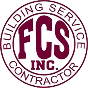 fcs industrial solutions