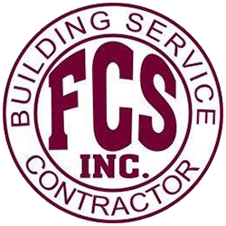 fcs incorporated logo