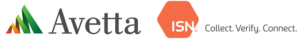 avetta isn logo