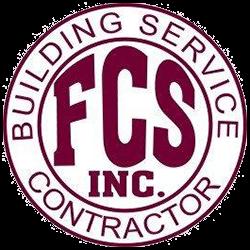FCS, Inc.