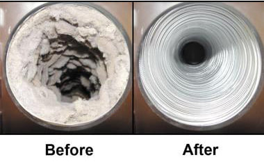 fcs duct cleaning
