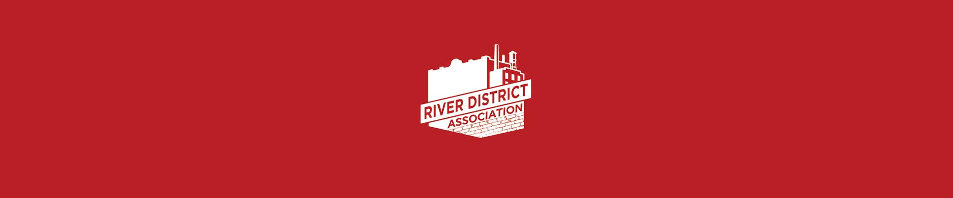 river district association